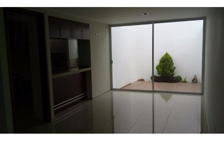 Foto de casa en renta en  , las ánimas, puebla, puebla, 1111015 No. 03