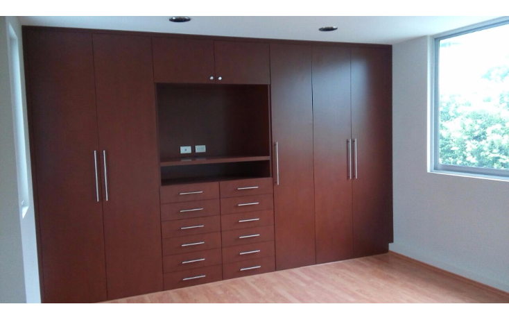 Foto de casa en renta en  , las ánimas, puebla, puebla, 1111015 No. 05