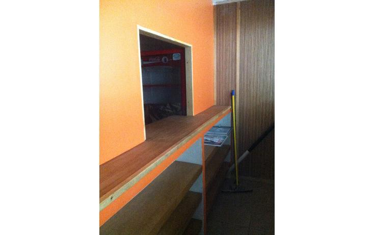 Foto de local en renta en  , las ánimas, puebla, puebla, 1302927 No. 02