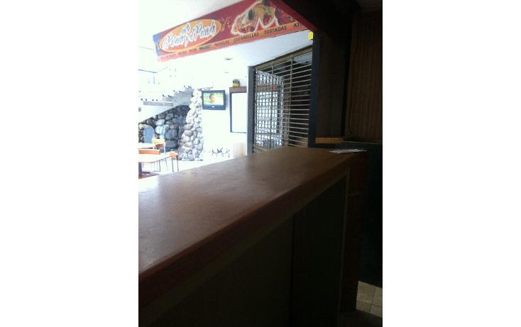 Foto de local en renta en  , las ánimas, puebla, puebla, 1302927 No. 03