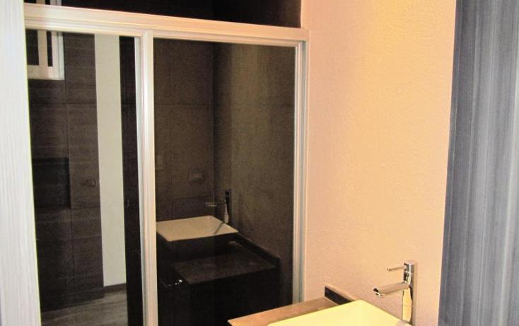Foto de departamento en renta en  , las ánimas, puebla, puebla, 1409977 No. 07