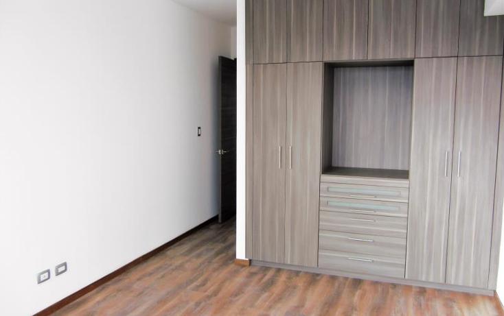 Foto de departamento en renta en  , las ánimas, puebla, puebla, 1409977 No. 09