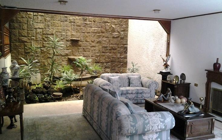 Foto de casa en venta en  , las ánimas, puebla, puebla, 1615059 No. 02