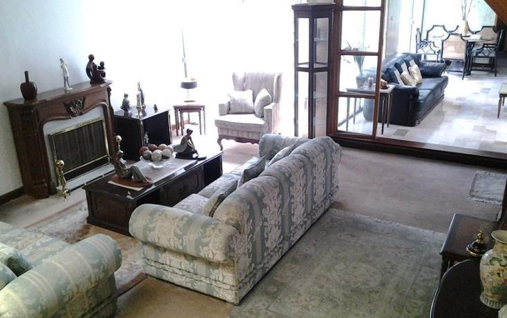 Foto de casa en venta en  , las ánimas, puebla, puebla, 1615059 No. 03
