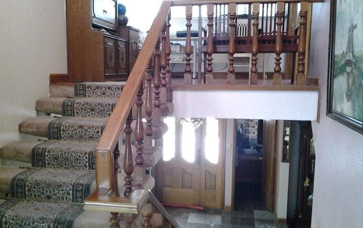 Foto de casa en venta en  , las ánimas, puebla, puebla, 1615059 No. 05