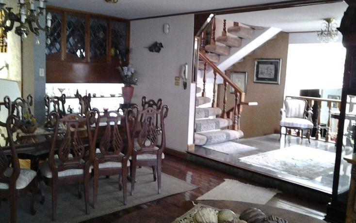 Foto de casa en venta en  , las ánimas, puebla, puebla, 1615059 No. 06