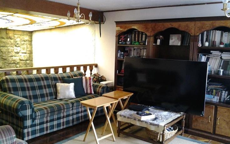 Foto de casa en venta en  , las ánimas, puebla, puebla, 1615059 No. 08