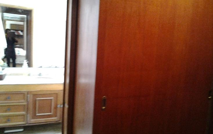 Foto de casa en venta en  , las ánimas, puebla, puebla, 1615059 No. 10