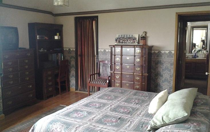Foto de casa en venta en  , las ánimas, puebla, puebla, 1615059 No. 12