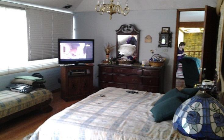 Foto de casa en venta en  , las ánimas, puebla, puebla, 1615059 No. 13