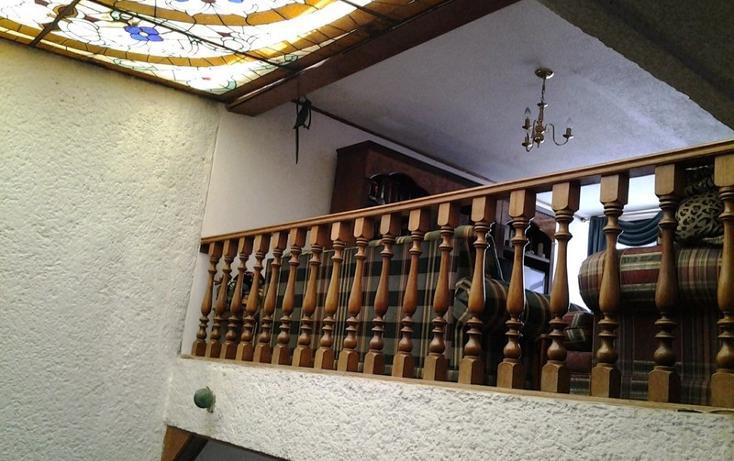 Foto de casa en venta en  , las ánimas, puebla, puebla, 1615059 No. 15