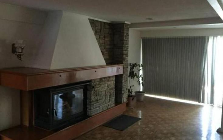 Foto de casa en venta en  , las ánimas, puebla, puebla, 1645090 No. 01