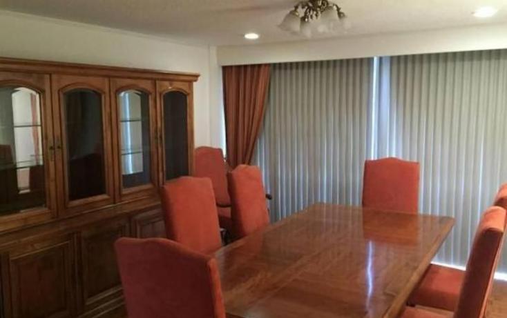 Foto de casa en venta en  , las ánimas, puebla, puebla, 1645090 No. 02