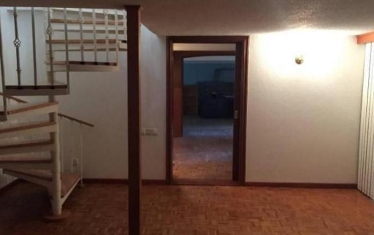 Foto de casa en venta en  , las ánimas, puebla, puebla, 1645090 No. 04