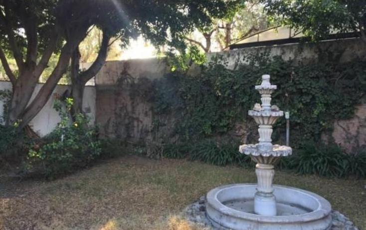 Foto de casa en venta en  , las ánimas, puebla, puebla, 1645090 No. 06