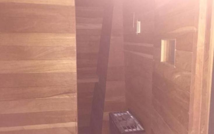Foto de casa en venta en  , las ánimas, puebla, puebla, 1645090 No. 11
