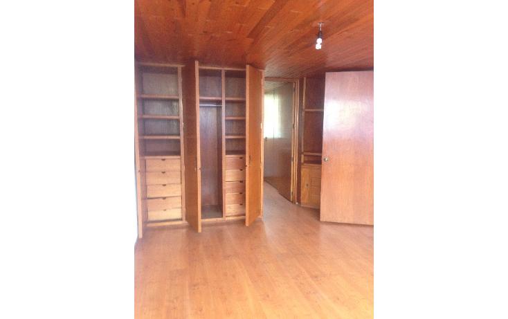Foto de casa en venta en  , las ánimas, puebla, puebla, 1646606 No. 07