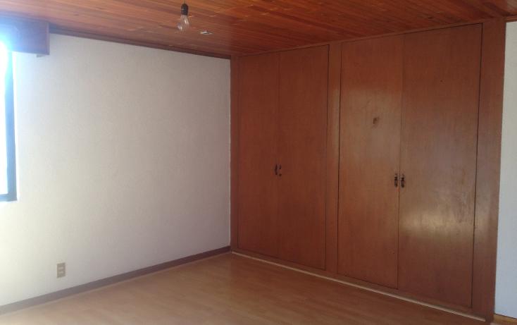 Foto de casa en venta en  , las ánimas, puebla, puebla, 1646606 No. 10
