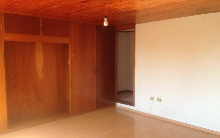 Foto de casa en venta en  , las ánimas, puebla, puebla, 1646606 No. 11