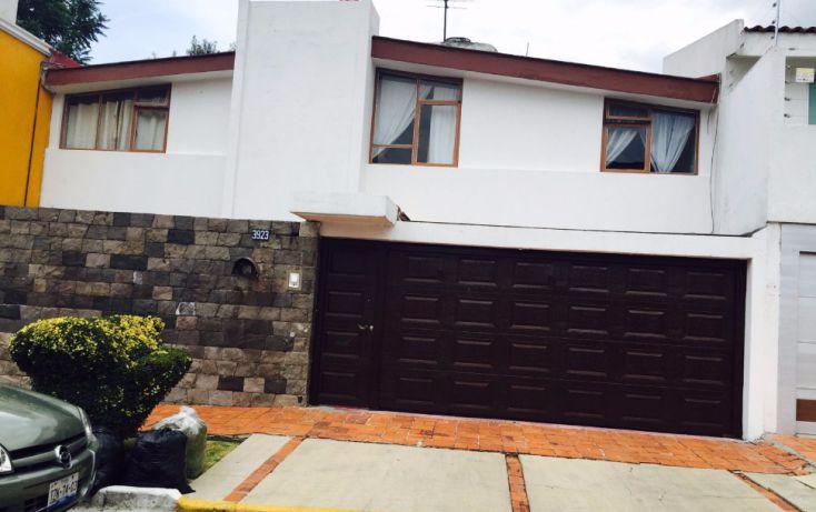 Foto de casa en venta en, las ánimas, puebla, puebla, 1667606 no 01