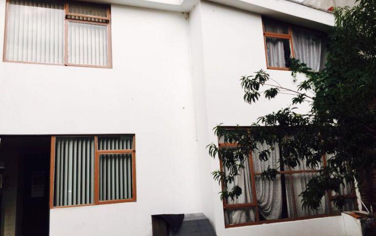 Foto de casa en venta en, las ánimas, puebla, puebla, 1667606 no 02