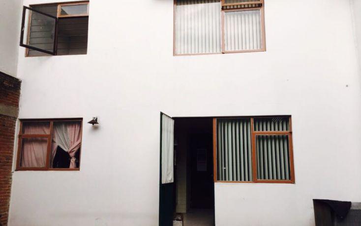 Foto de casa en venta en, las ánimas, puebla, puebla, 1667606 no 03