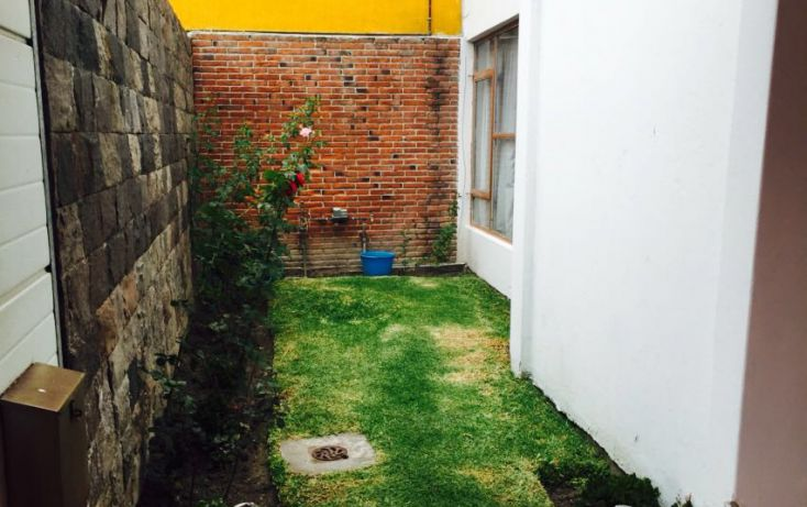 Foto de casa en venta en, las ánimas, puebla, puebla, 1667606 no 04