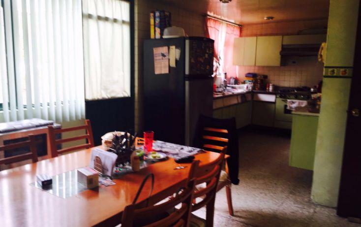 Foto de casa en venta en, las ánimas, puebla, puebla, 1667606 no 08