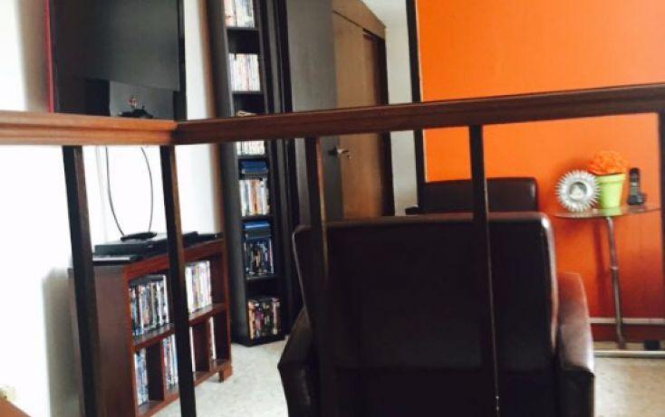 Foto de casa en venta en, las ánimas, puebla, puebla, 1667606 no 09