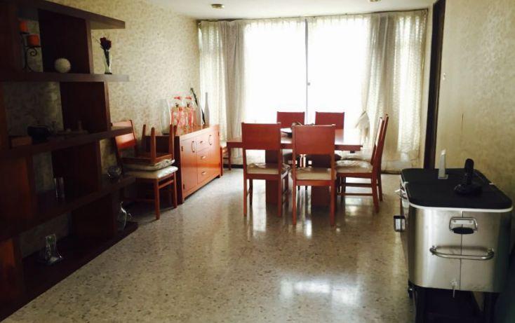 Foto de casa en venta en, las ánimas, puebla, puebla, 1667606 no 12