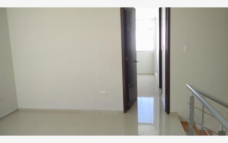 Foto de casa en renta en  , las ?nimas, puebla, puebla, 1686604 No. 08