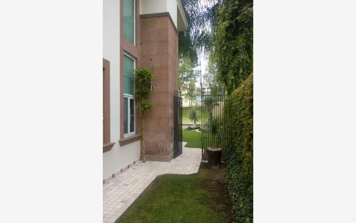 Foto de casa en venta en  , las ánimas, puebla, puebla, 1687792 No. 03