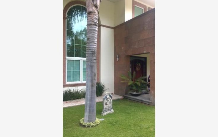 Foto de casa en venta en  , las ánimas, puebla, puebla, 1687792 No. 04
