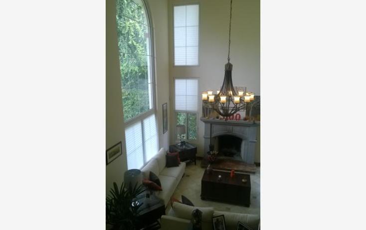 Foto de casa en venta en  , las ánimas, puebla, puebla, 1687792 No. 06