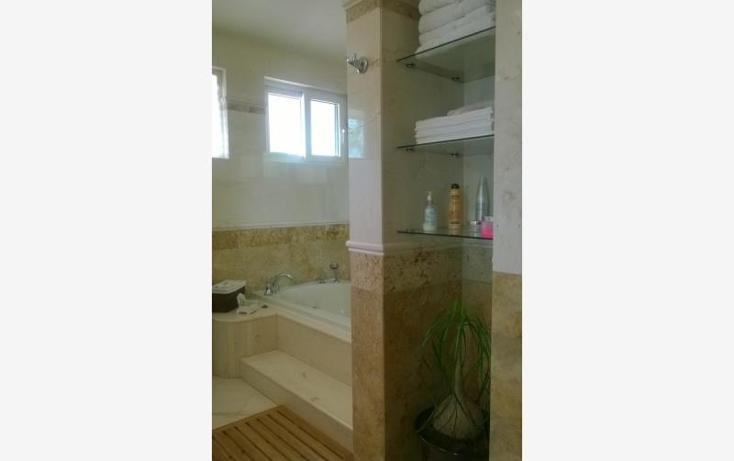 Foto de casa en venta en  , las ánimas, puebla, puebla, 1687792 No. 10