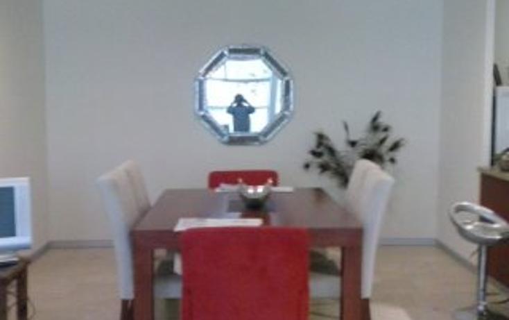 Foto de casa en venta en  , las ?nimas, puebla, puebla, 1786460 No. 03