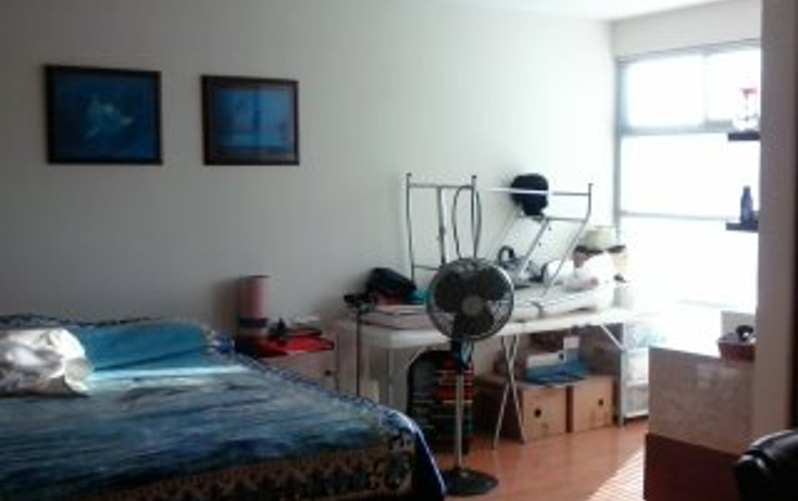 Foto de casa en venta en  , las ?nimas, puebla, puebla, 1786460 No. 04