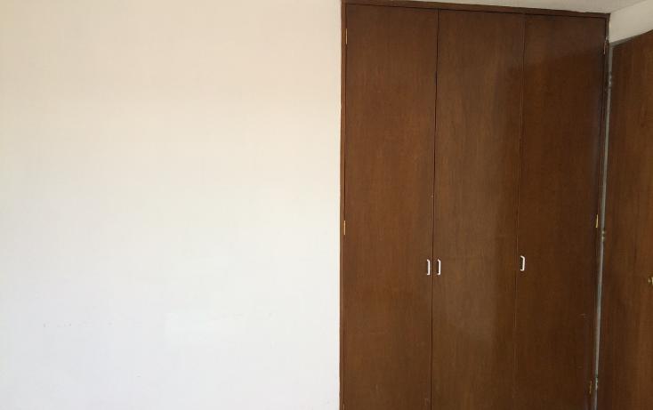 Foto de casa en renta en  , las ?nimas, puebla, puebla, 1897160 No. 04
