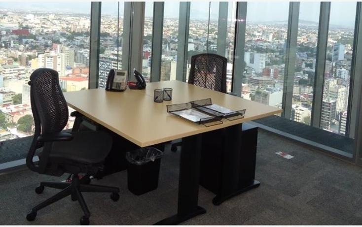 Foto de oficina en renta en  , las ánimas, puebla, puebla, 2697202 No. 05