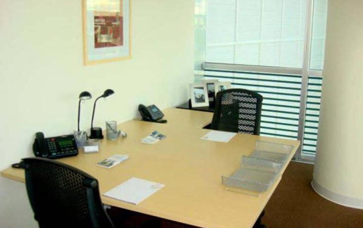 Foto de oficina en renta en  , las ánimas, puebla, puebla, 415952 No. 02
