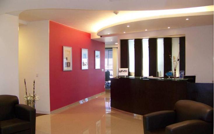 Foto de oficina en renta en  , las ánimas, puebla, puebla, 415953 No. 03