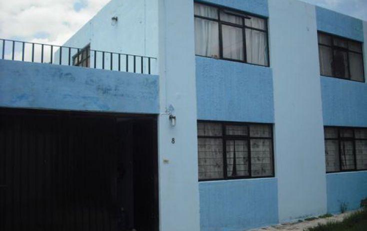 Foto de casa en venta en, las animas santa anita, puebla, puebla, 1051625 no 01
