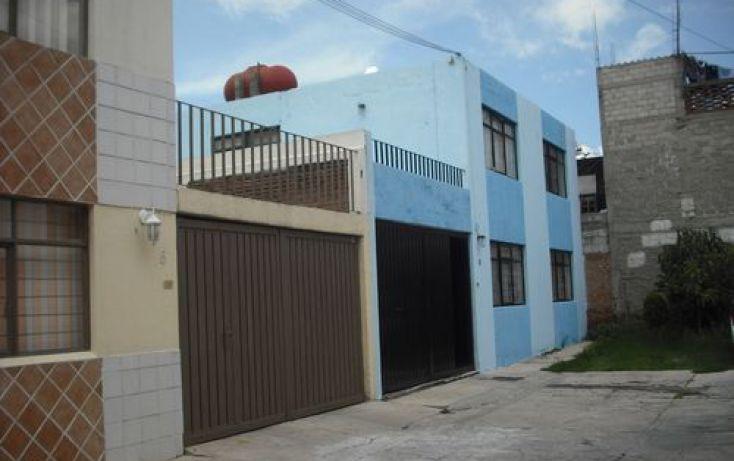 Foto de casa en venta en, las animas santa anita, puebla, puebla, 1051625 no 02