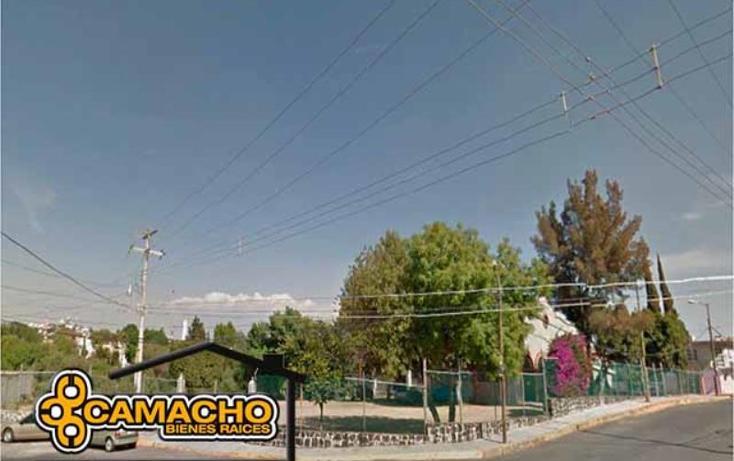 Foto de terreno habitacional en venta en, las animas santa anita, puebla, puebla, 1358521 no 02