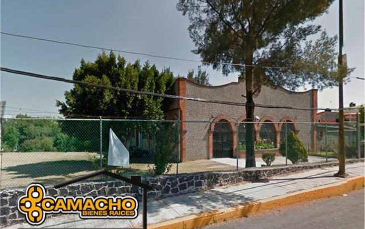 Foto de terreno habitacional en venta en, las animas santa anita, puebla, puebla, 1358521 no 03
