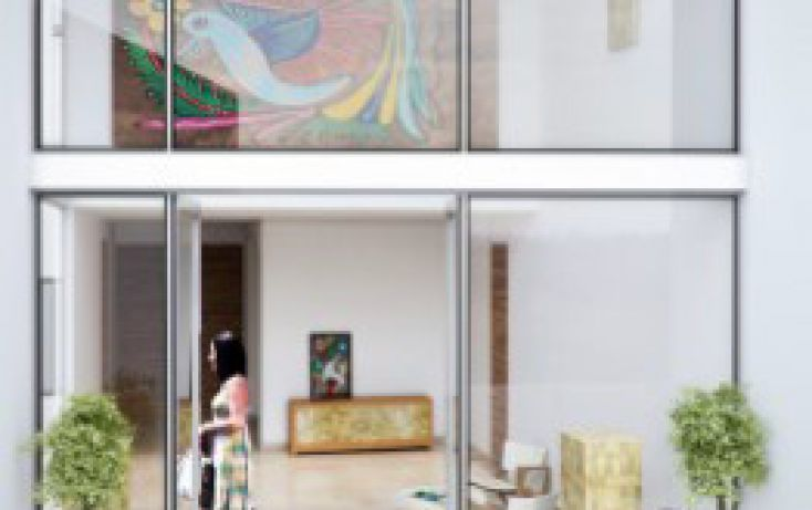 Foto de departamento en venta en, las animas santa anita, puebla, puebla, 1452125 no 07