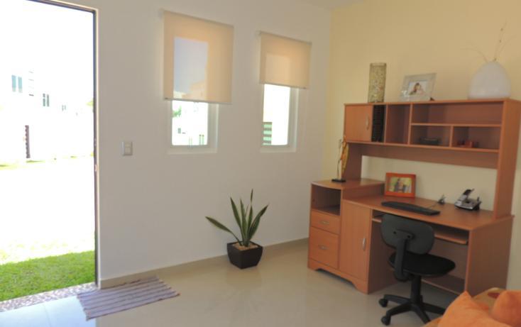 Foto de casa en venta en  , las ánimas, temixco, morelos, 1105665 No. 05