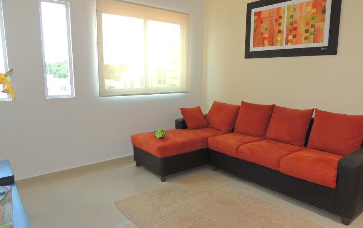 Foto de casa en venta en  , las ánimas, temixco, morelos, 1105665 No. 08