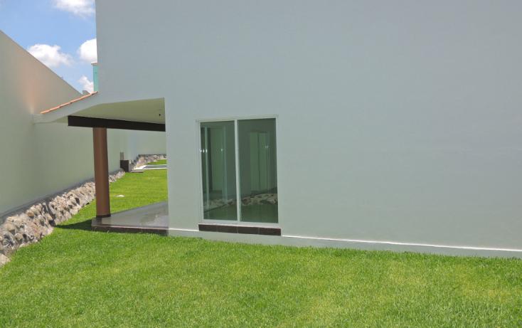 Foto de casa en venta en  , las ánimas, temixco, morelos, 1105705 No. 03
