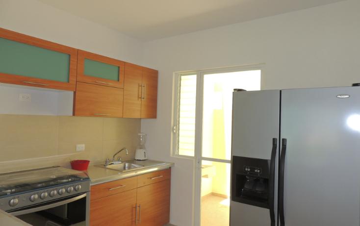 Foto de casa en venta en  , las ánimas, temixco, morelos, 1105705 No. 05
